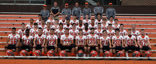 2017_UE_Football_Tigers_Varsity
